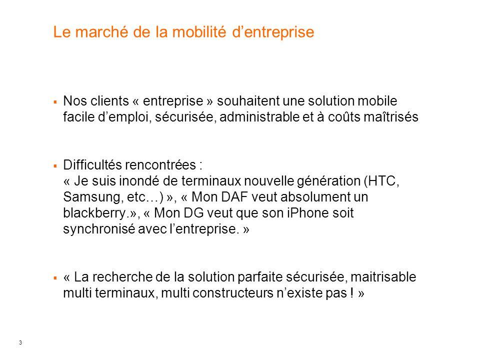 14  Microsoft ESO : Enterprise Solution Offering .
