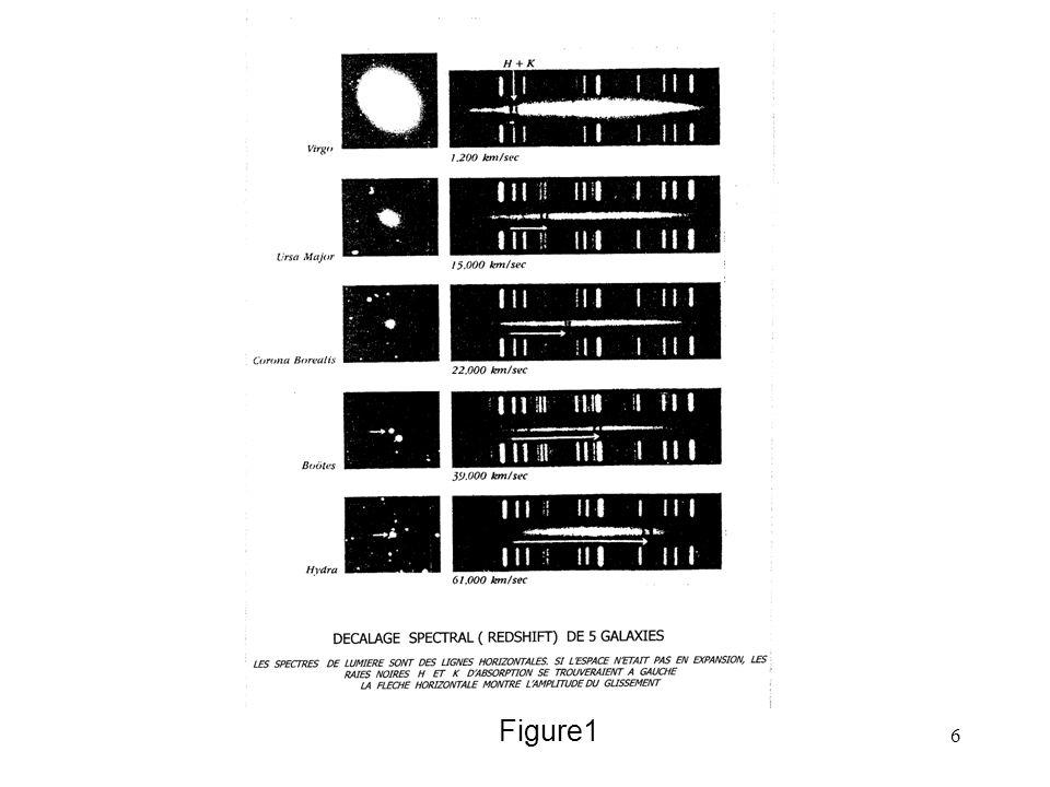 6 Figure1