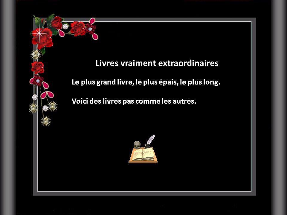 Voici un livre dont le peintre et sculpteur Georges Braque serait fier.