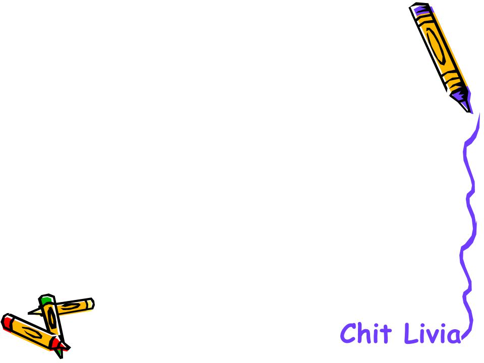 Chit Livia