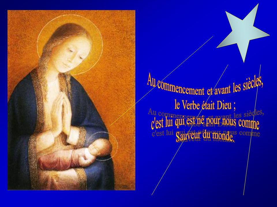 Pour nous écrire, cliquez : Site : Autres diaporamas monastiques, cliquez :http://www.sm2m.ca/popup.asp?s=4&ss=5&sss=1 info@sm2m.ca http://www.sm2m.ca/