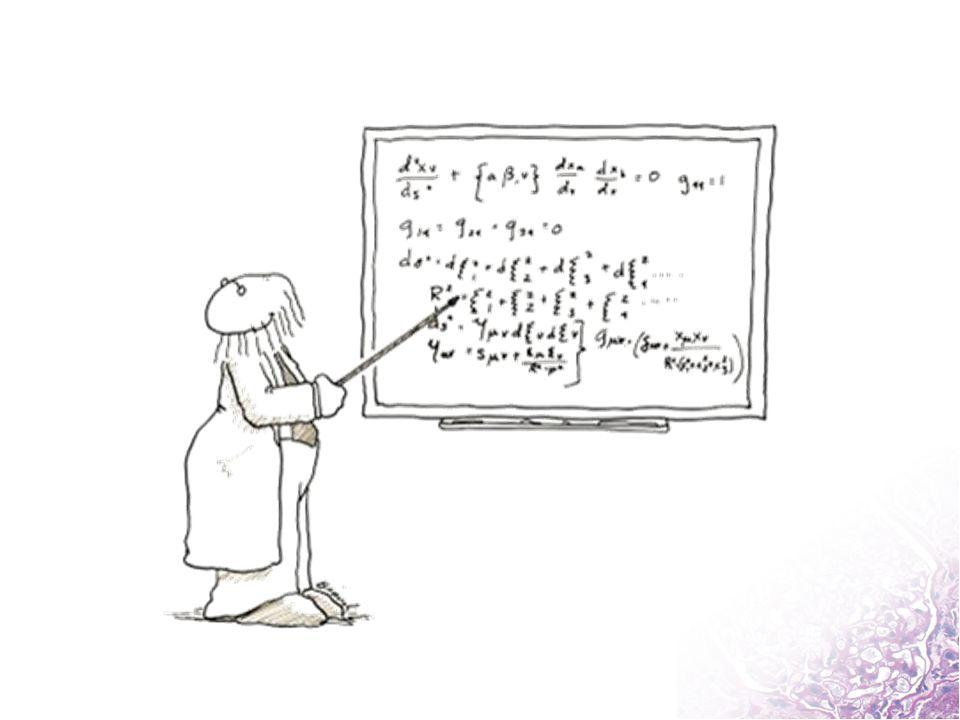 La Formule MDRD (ml/min/1,73m²) Formule développée sur une population plus large (IRC, patients âgés).