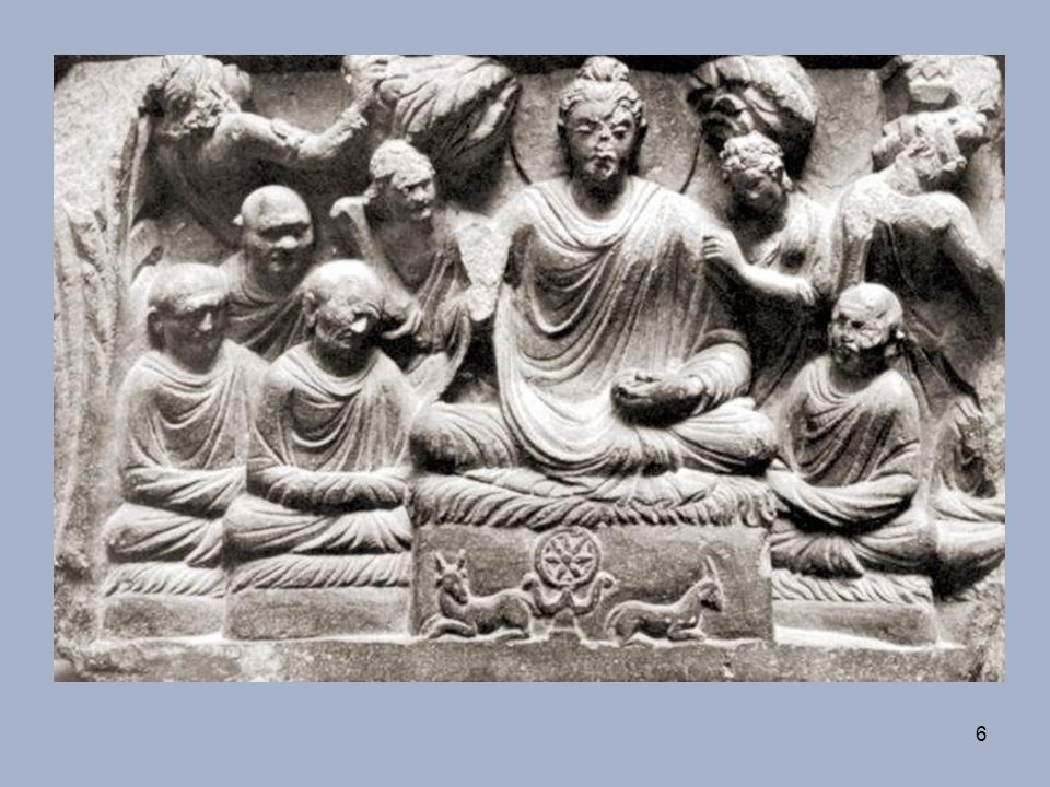 7  L'ego  l'impermanence  et la souffrance  Comment entretenons-nous l'idée de l'ego .