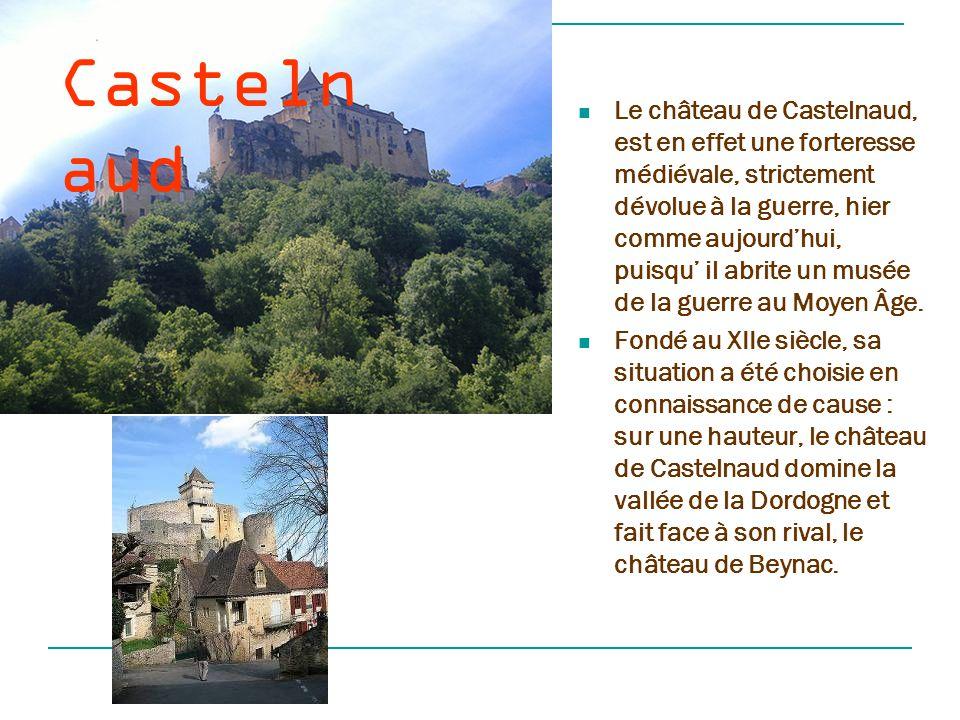 Carcasson e La Cité de Carcassonne ( située en Languedoc Roussillon) est avant tout connue comme une ville médiévale fortifiée.