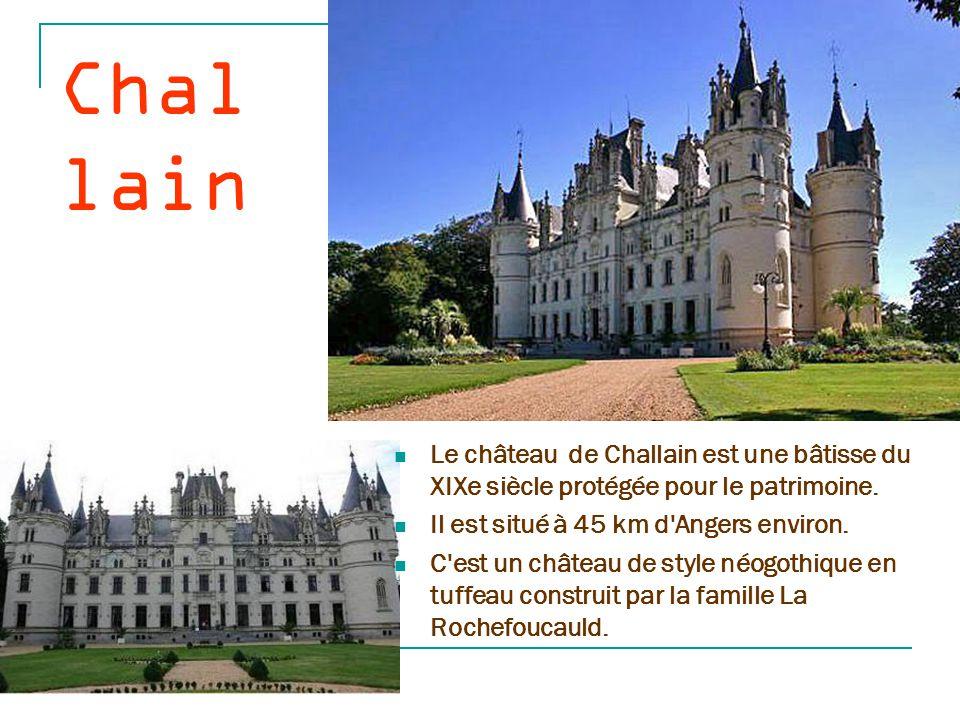 Ca ze Le château de la Caze est un château de style Renaissance, situé dans les gorges du Tarn, en Lozère, et aujourd hui utilisé comme hôtel.
