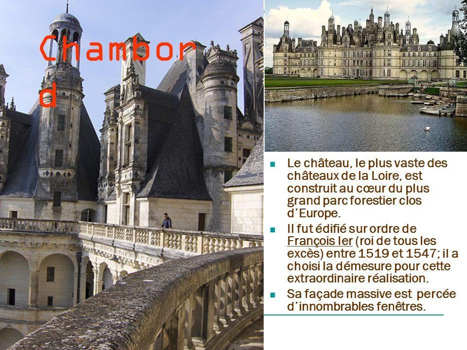 Chal lain Le château de Challain est une bâtisse du XIXe siècle protégée pour le patrimoine.