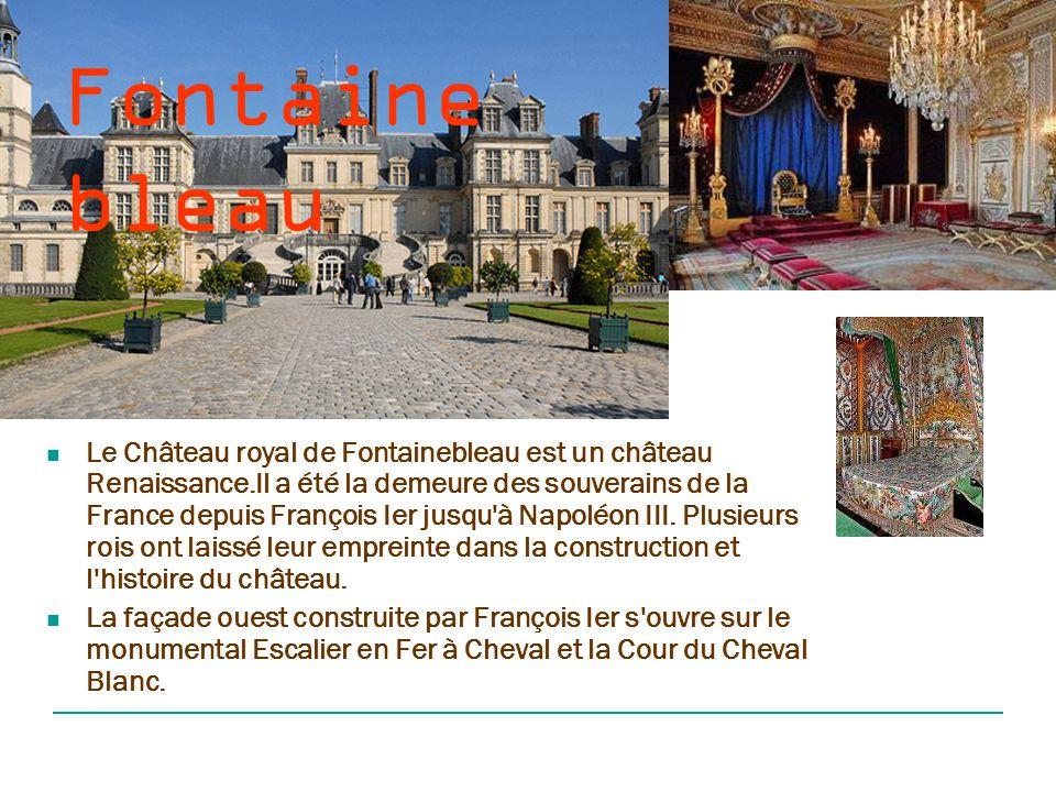 Fort la Latte Le château de Fort-la-Latte, situé dans le département des Côtes-d Armor, est l un des plus célèbres châteaux bretons.