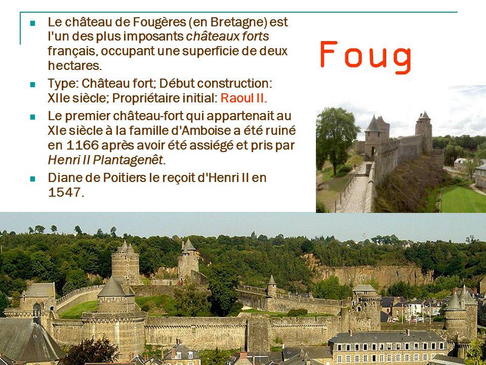 Fontaine bleau Le Château royal de Fontainebleau est un château Renaissance.Il a été la demeure des souverains de la France depuis François Ier jusqu à Napoléon III.