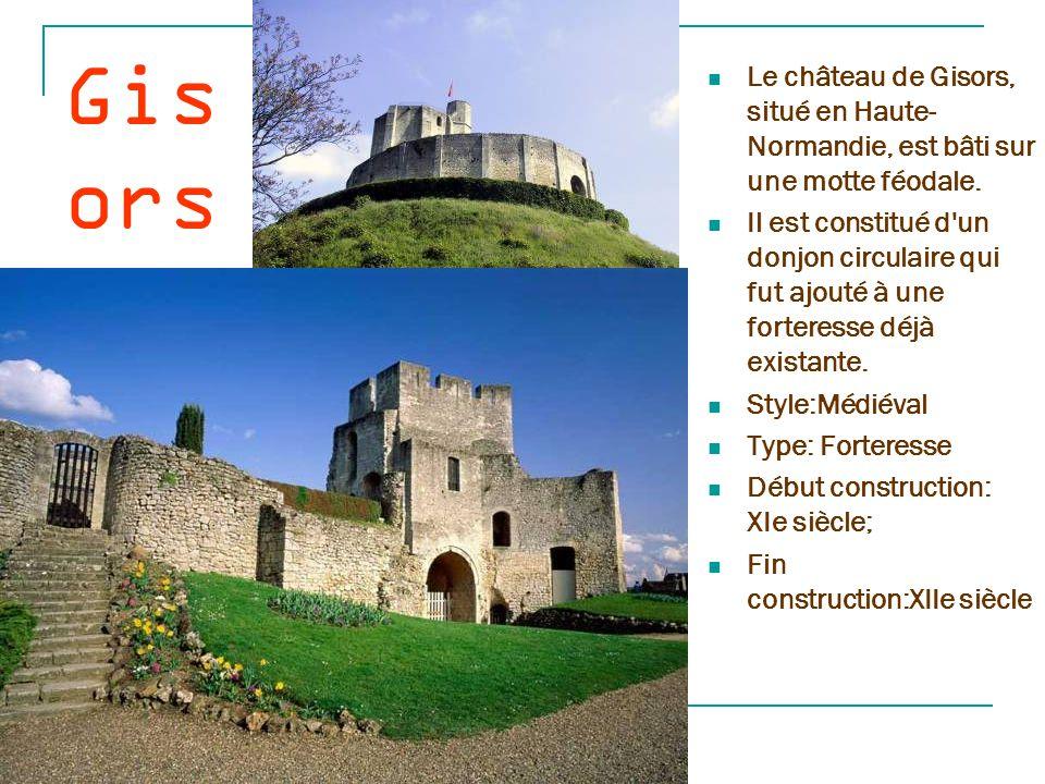 Foug ères Le château de Fougères (en Bretagne) est l un des plus imposants châteaux forts français, occupant une superficie de deux hectares.
