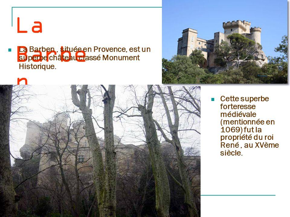 Gis ors Le château de Gisors, situé en Haute- Normandie, est bâti sur une motte féodale.