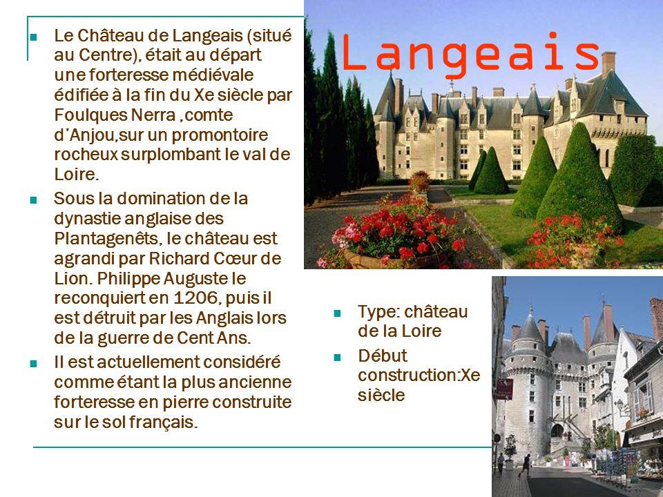 La Barbe n La Barben, située en Provence, est un superbe château classé Monument Historique.