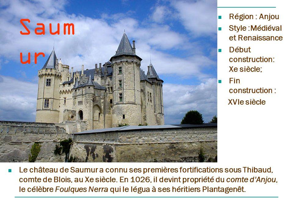 Pierrefo nds Le château de Pierrefonds est un imposant château fort situé à la lisière sud- est de la forêt de Compiègne, au nord de Paris.