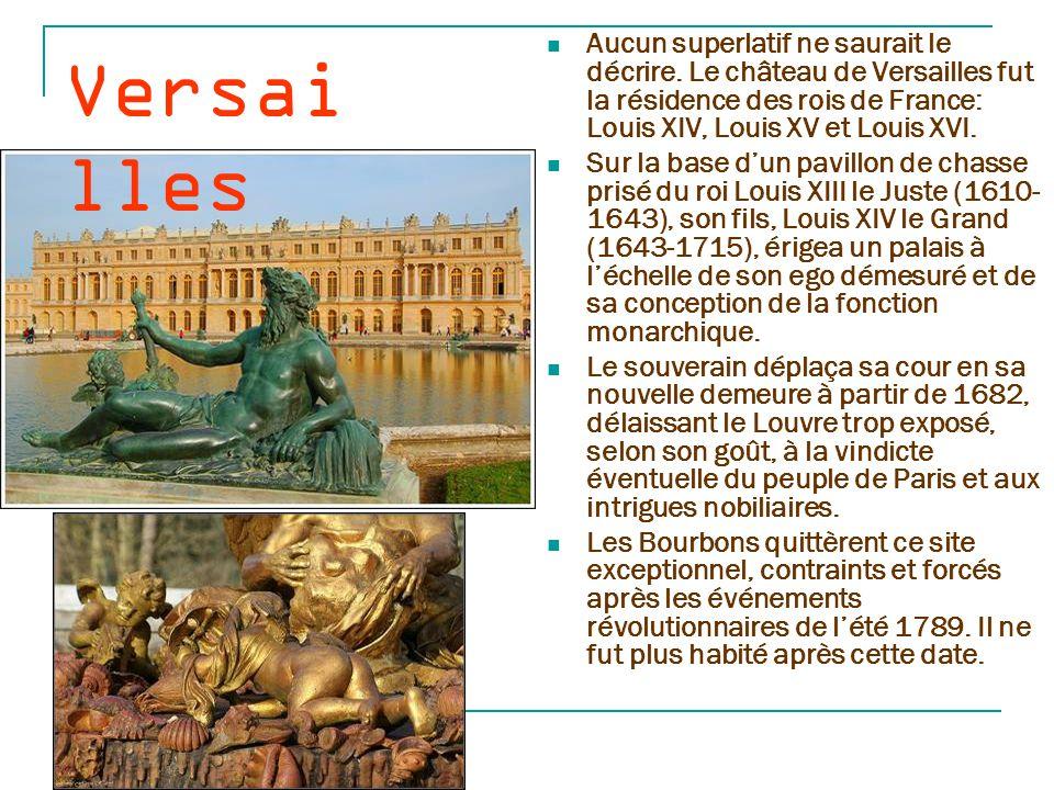 Us sé Le château d Ussé (région Centre) fait partie des châteaux de la Loire.