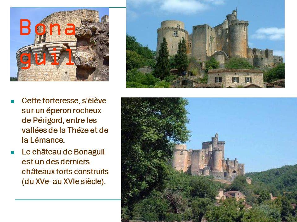 Blois Le château royal de Blois, fut la résidence favorite des rois de France à la Renaissance.