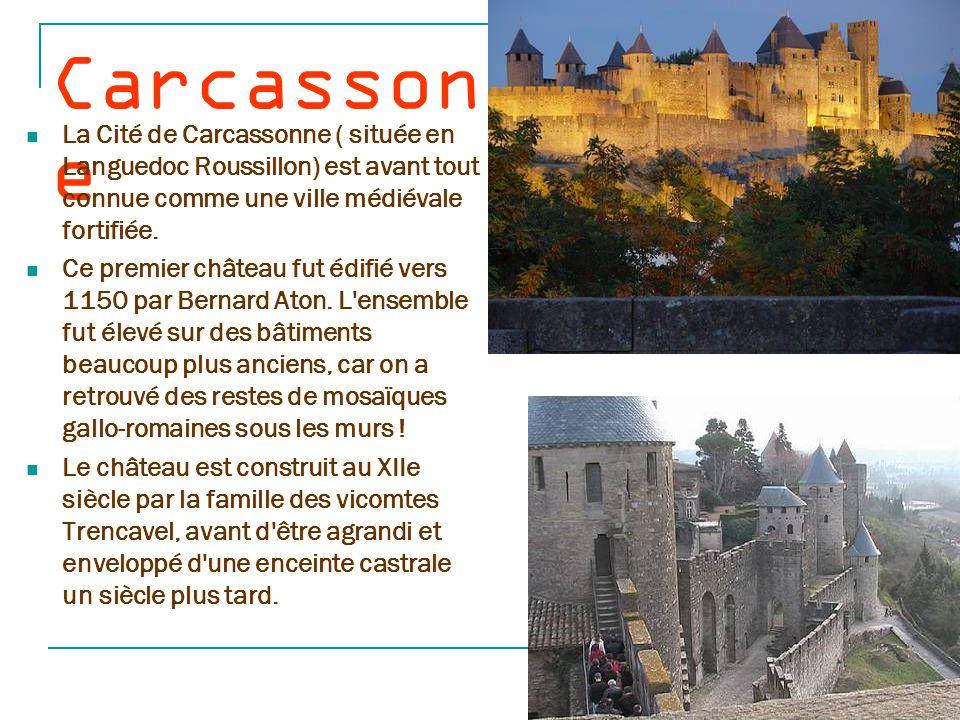 Bona guil Cette forteresse, s élève sur un éperon rocheux de Périgord, entre les vallées de la Théze et de la Lémance.