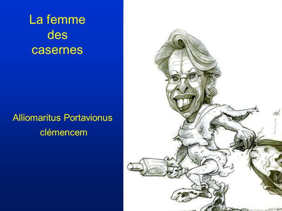 L'homo sapionce Chiracus sonotonus