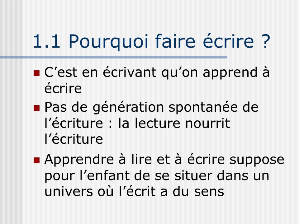 3.6. Hulul Hulul et compagnie Arnold Lobel École des loisirs - 2001