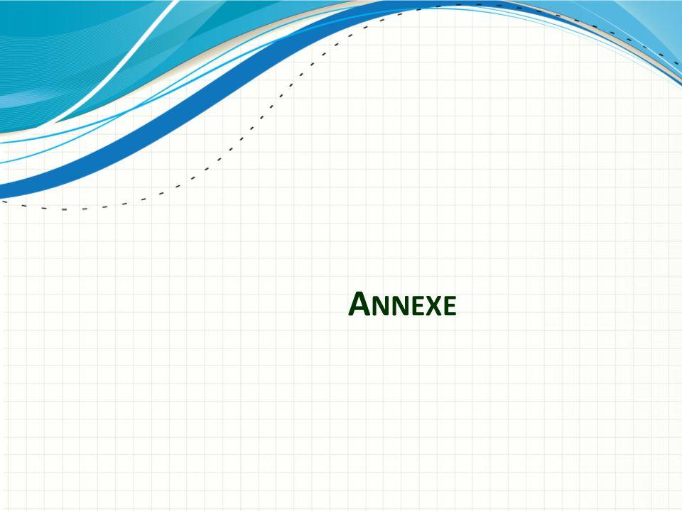 A NNEXE