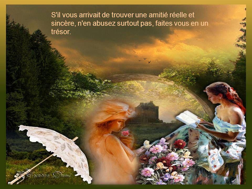 Les amis sont les anges qui nous soulèvent quand nos ailes n arrivent plus à se rappeller comment voler.
