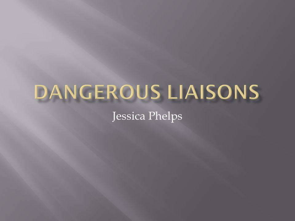 Jessica Phelps