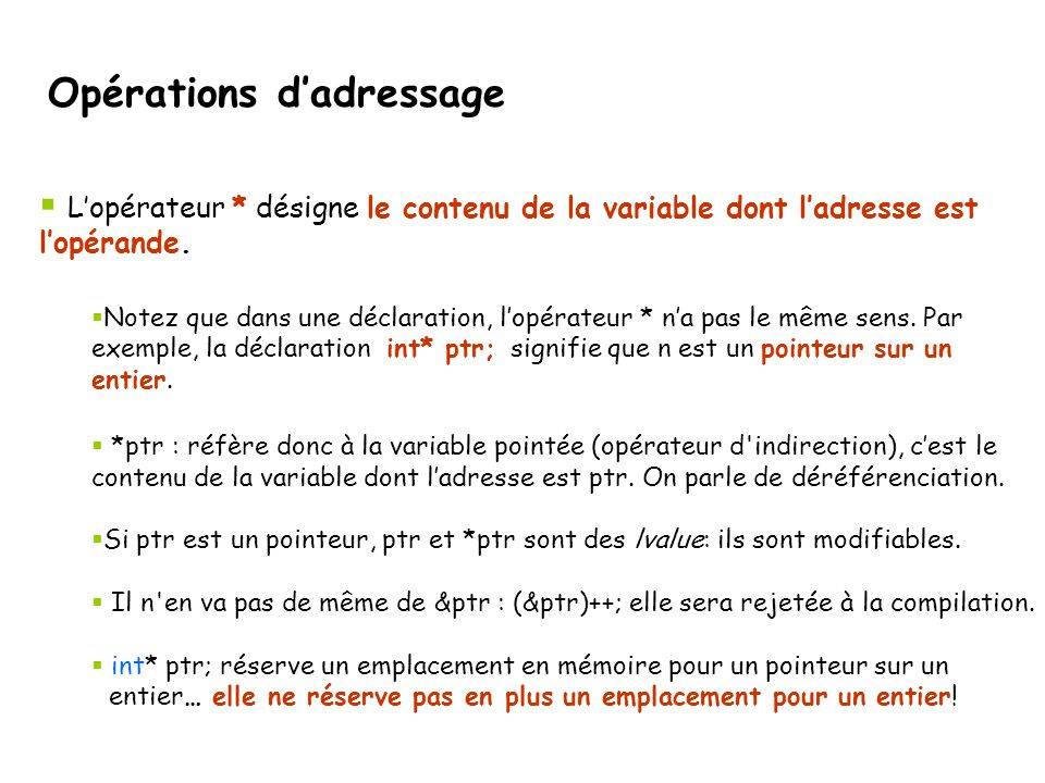 Exemple 4.