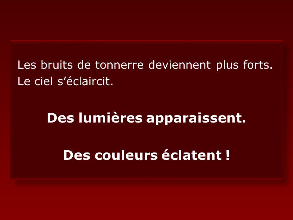 L'année dernière, Nicolas Sarkozy a fait un discours : « Français, Françaises… » Il avait terminé par : « Vive la République .