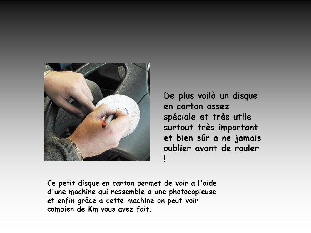 Si un jour,vous voulez être un chauffeur routier allez a l'entreprise LAHAYE est vous verrez bien Ce n'est qu'un petit conseil!