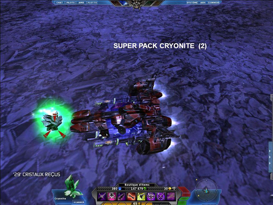 SUPER PACK CRYONITE (2)