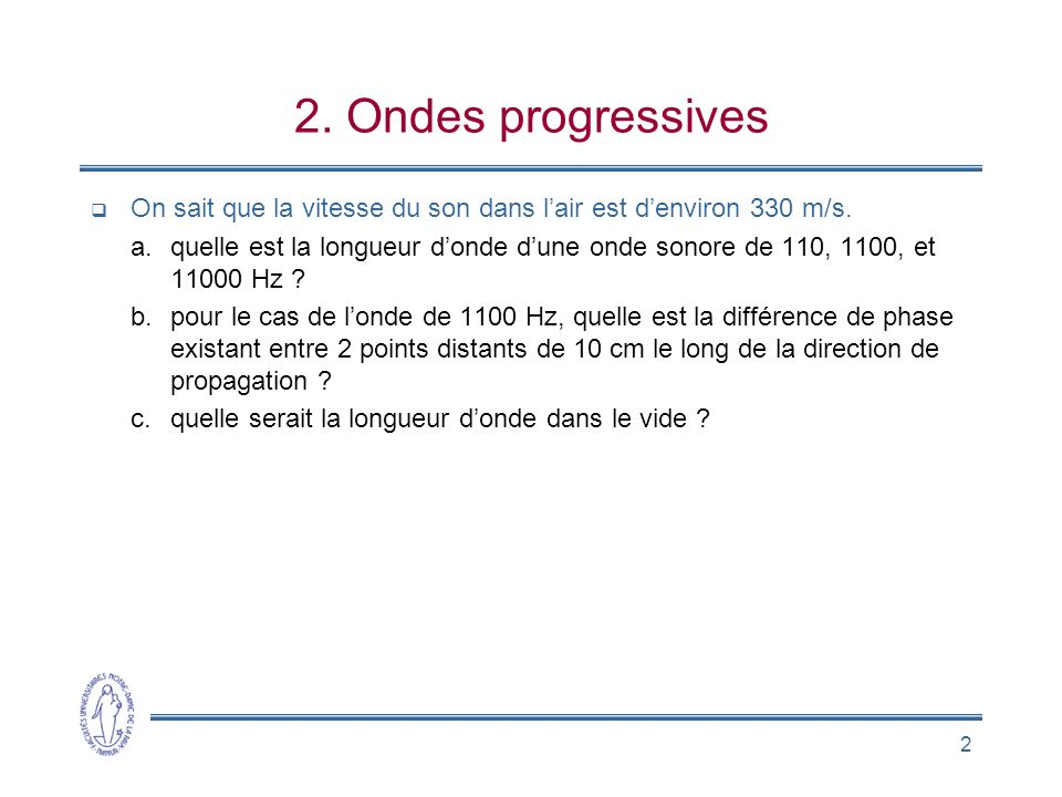 13 Solutions (4) 8.