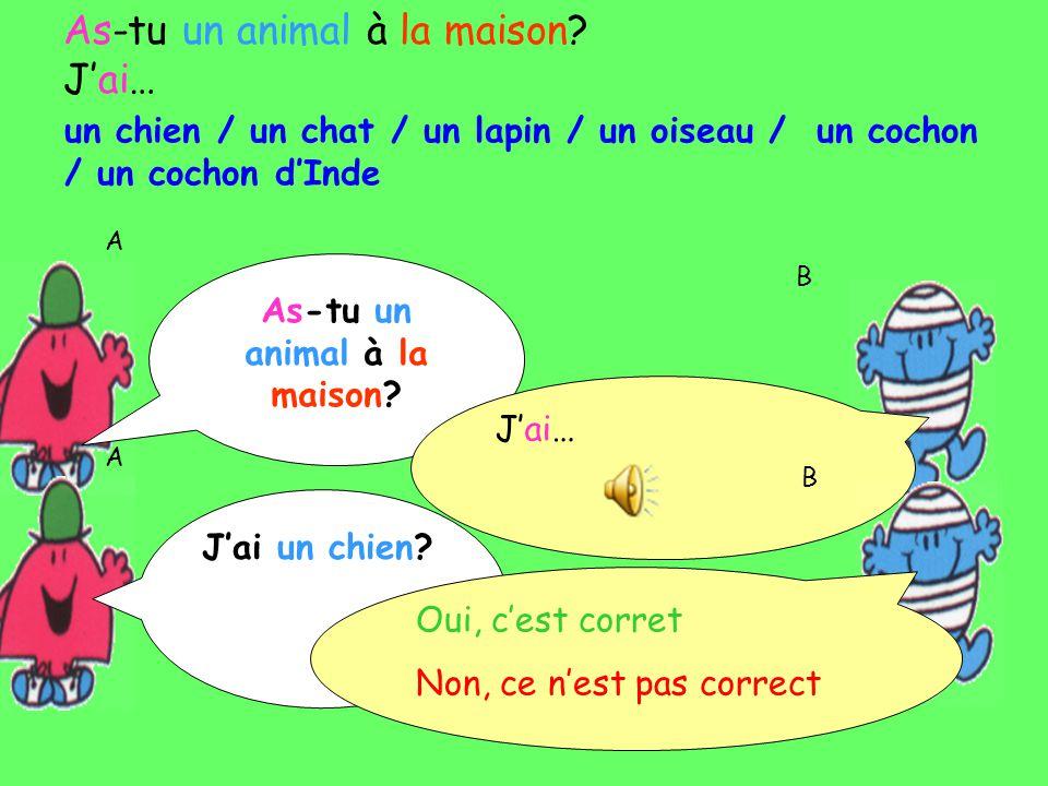 A_-t_ u_ a_ _ _ _ _ à l_ m_ _s_n.