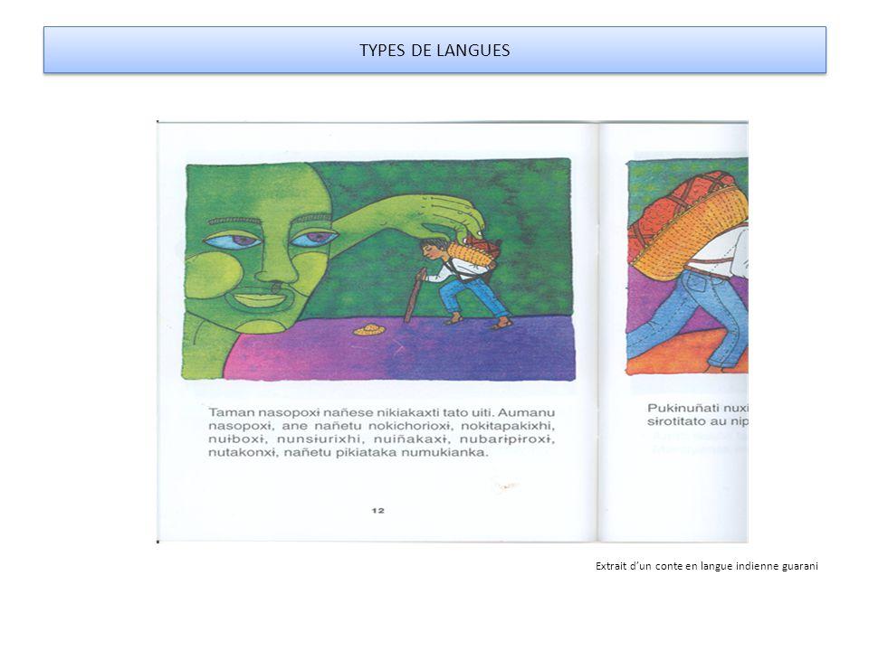 Texte en langue vietnamienne