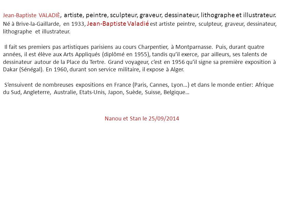 Victor Hugo, né le 26 février 1802 à Besançon et mort le 22 mai 1885 à Paris, est un poète, dramaturge et prosateur romantique considéré comme l'un de