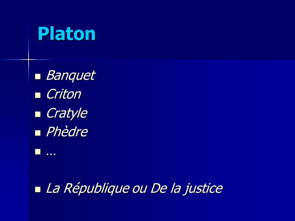 La République justice individuelle (« éthique ») justice individuelle (« éthique ») –comment se comporter en homme juste .