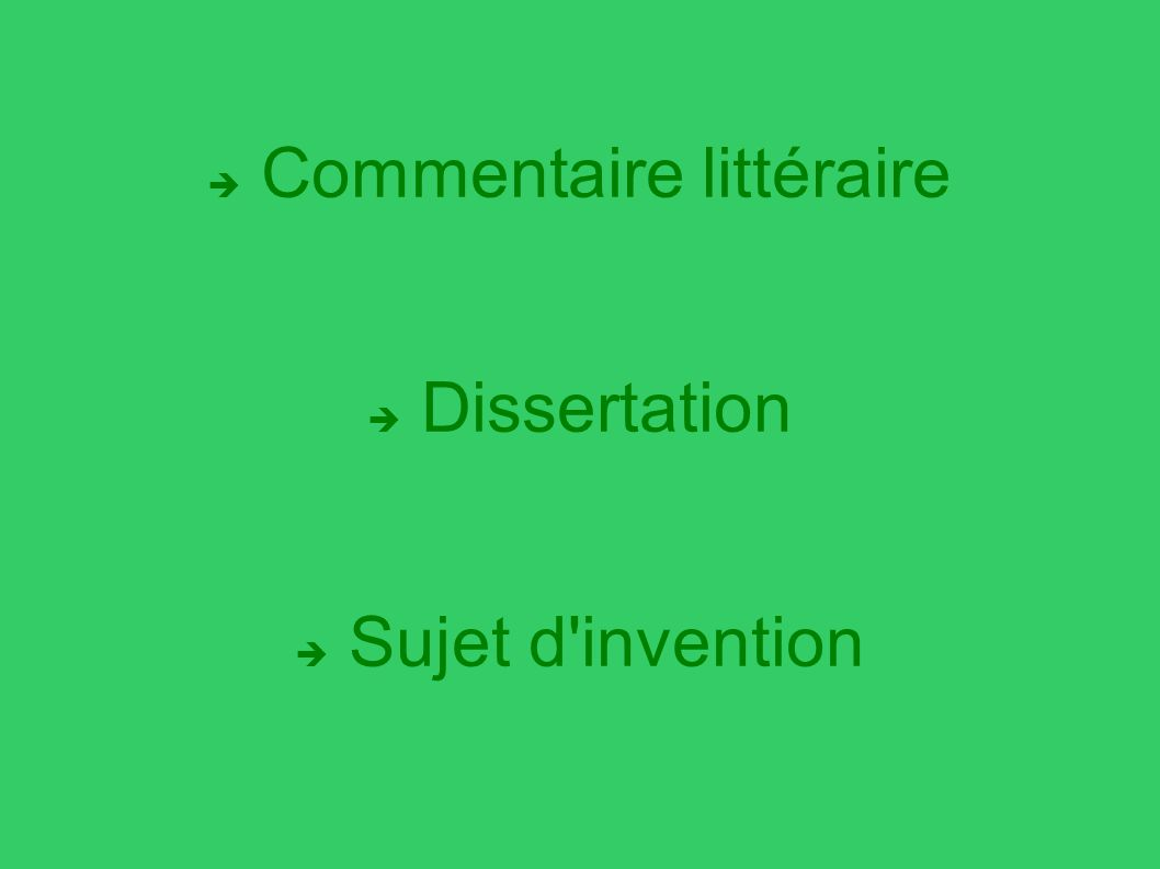 LES MOTS-CLEFS : ANALYSE SYNTHÈSE