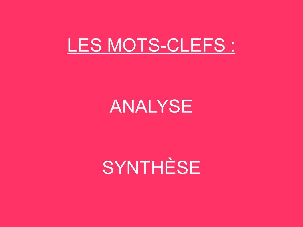 Le français en seconde c est aussi la découverte, par soi-même, d écrits littéraires.