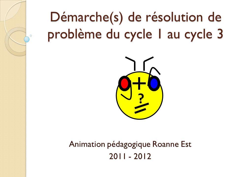 Le français dans les énoncés mathématiques (P.BLOCHET et BREGEON) Comprendre les éléments textuels et linguistiques des énoncés Problèmes orthographiques Problèmes textuels Problèmes lexicaux Problèmes syntaxiques