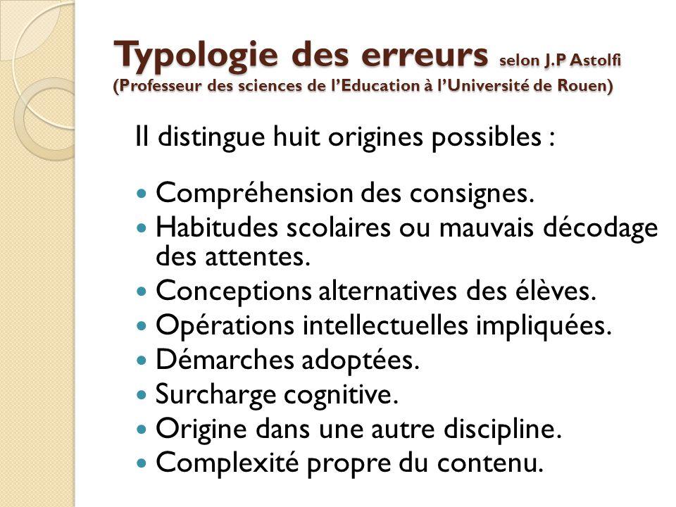 Difficultés dans la lecture des énoncés (J.LBREGEON) Apprendre à lire les énoncés avec leurs spécificités..