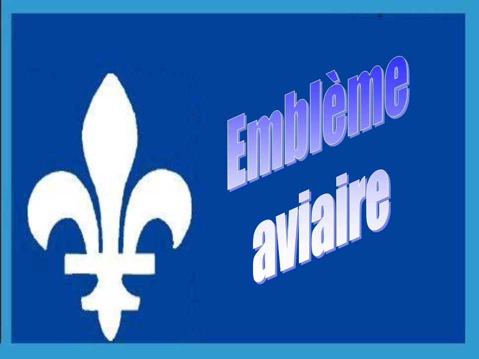 « Je me souviens » Elle figure officiellement au bas des armoiries du Québec depuis 1939, mais elle était déjà utilisée depuis 1883. Cette devise fait