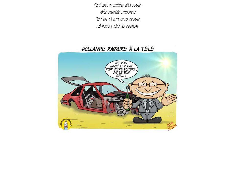 Jean Ferrat L'âne Par Nanou et Stan
