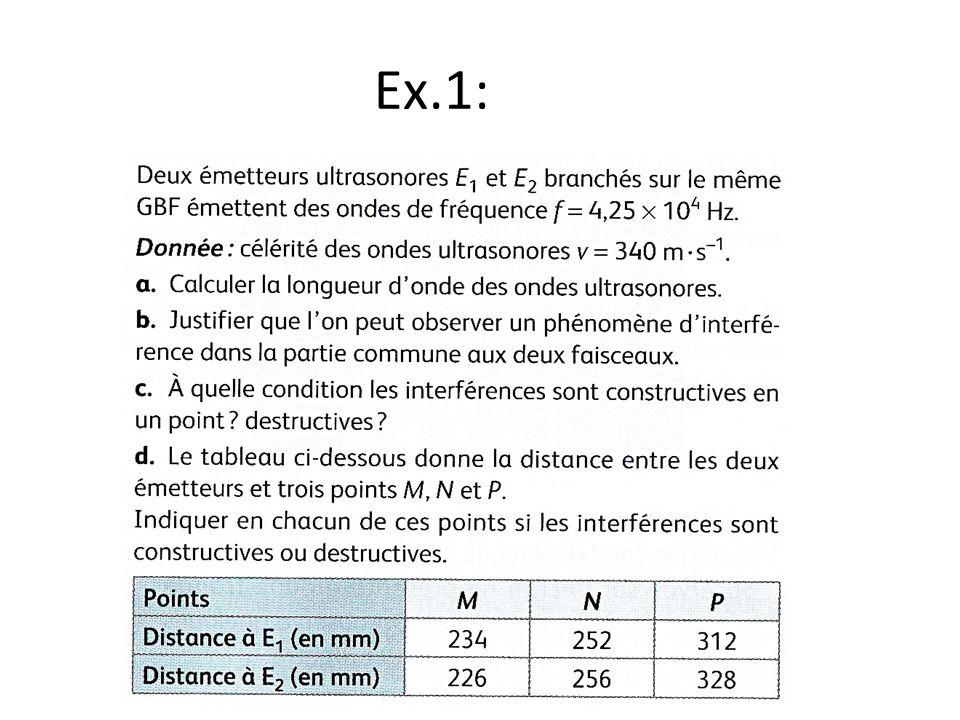 Ex.1: