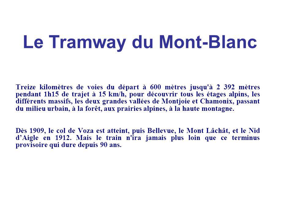 Les Thermes VOIES DE COMMUNICATION &TRANSPORT