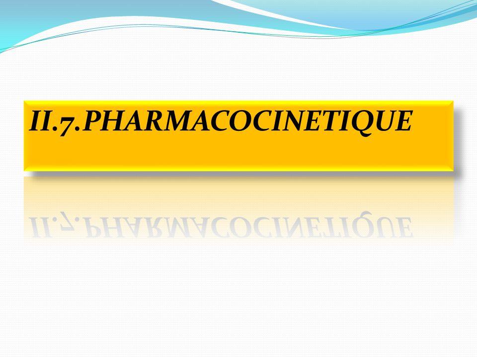 Généralement ils sont administrés par voie orale sous forme de comprimés ou de gélules pour les traitements de longue durée.