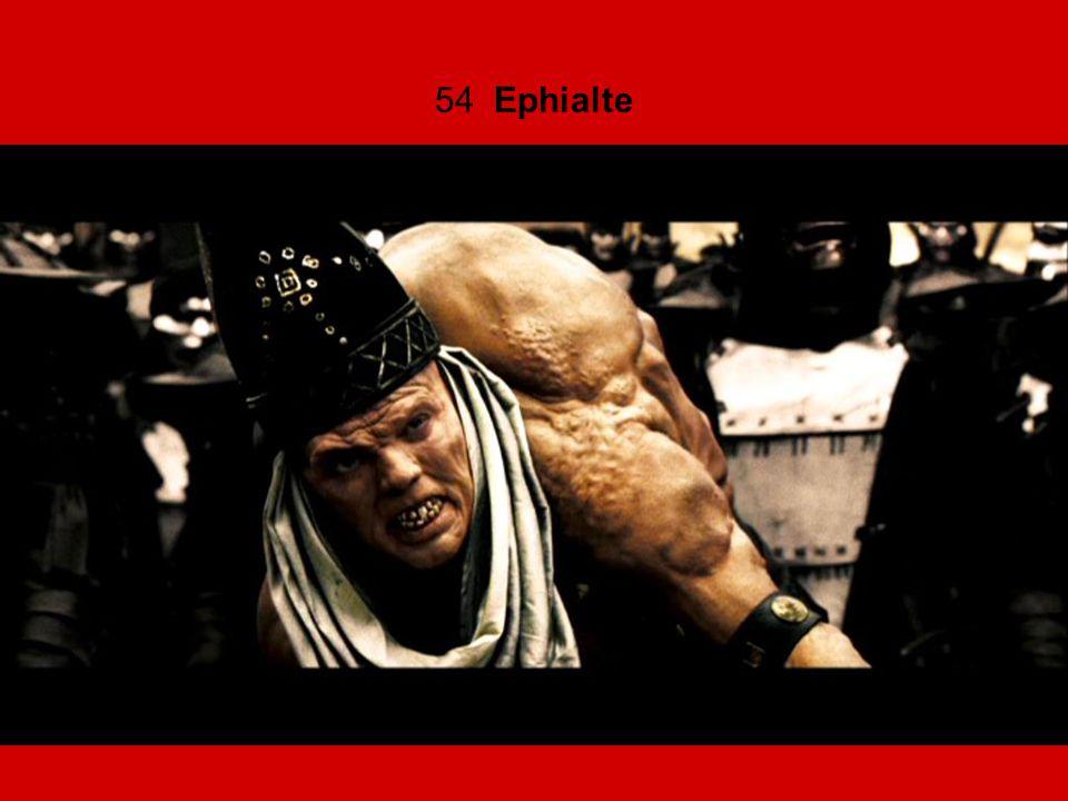 54 Ephialte
