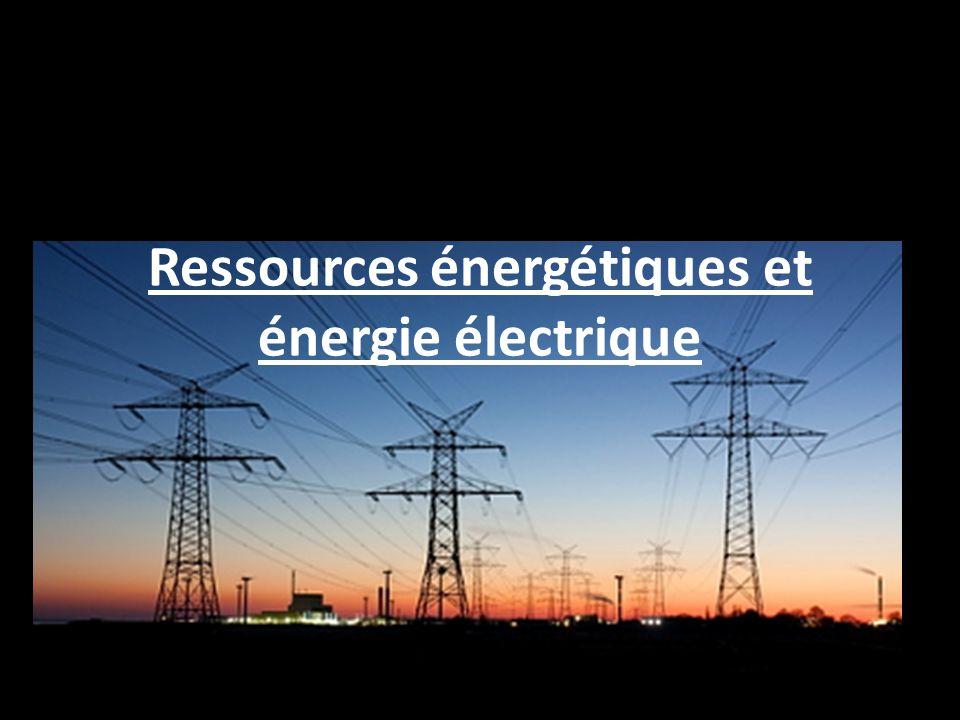 1.La tension électrique La tension électrique est une grandeur algébrique.