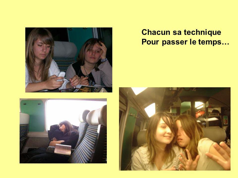 Beaubourg…..14h