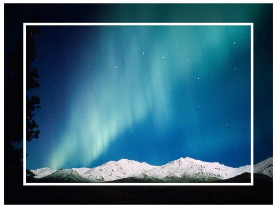 C'est la possibilité de réaliser un rêve qui rend la vie intéressante. - Paulo Coelho