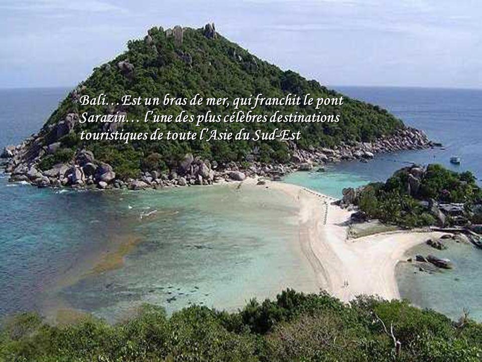 Île Maurice, Constance belle mare plage