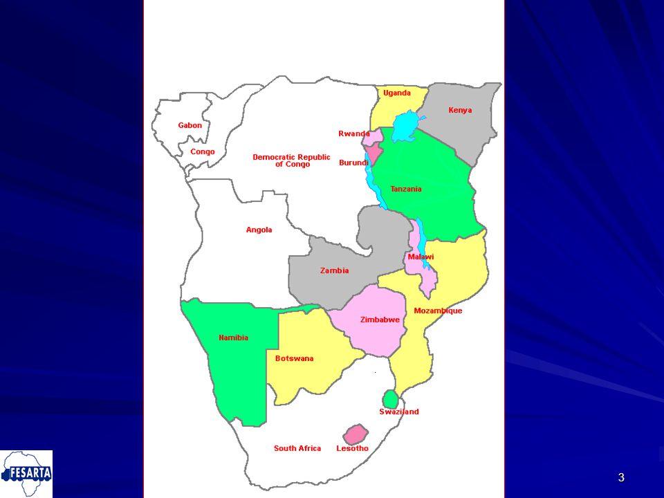 SSATP, Lilongwe, 20th Oct 09 3 CHIRUNDU BEITBRIDGE