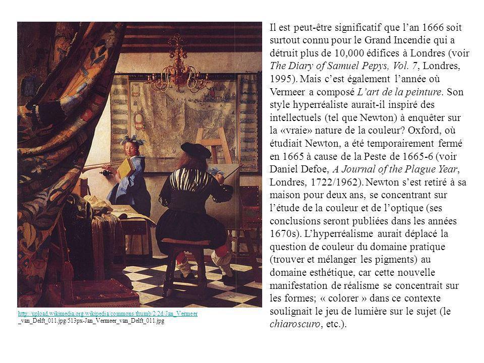 http://upload.wikimedia.org/wikipedia/commons/thumb/2/2d/Jan_Vermeer http://upload.wikimedia.org/wikipedia/commons/thumb/2/2d/Jan_Vermeer _van_Delft_0
