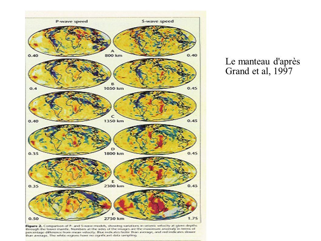 Plaque Farallon